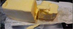 Как Отмыть Стеклокерамическую Плиту от Масла