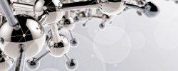 Как Почистить Энергетику Серебра